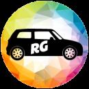 rotulacion vehicular-03