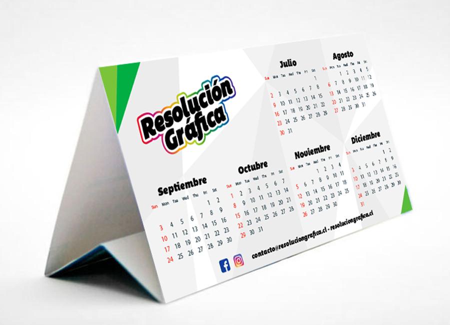 calendario_escritorio
