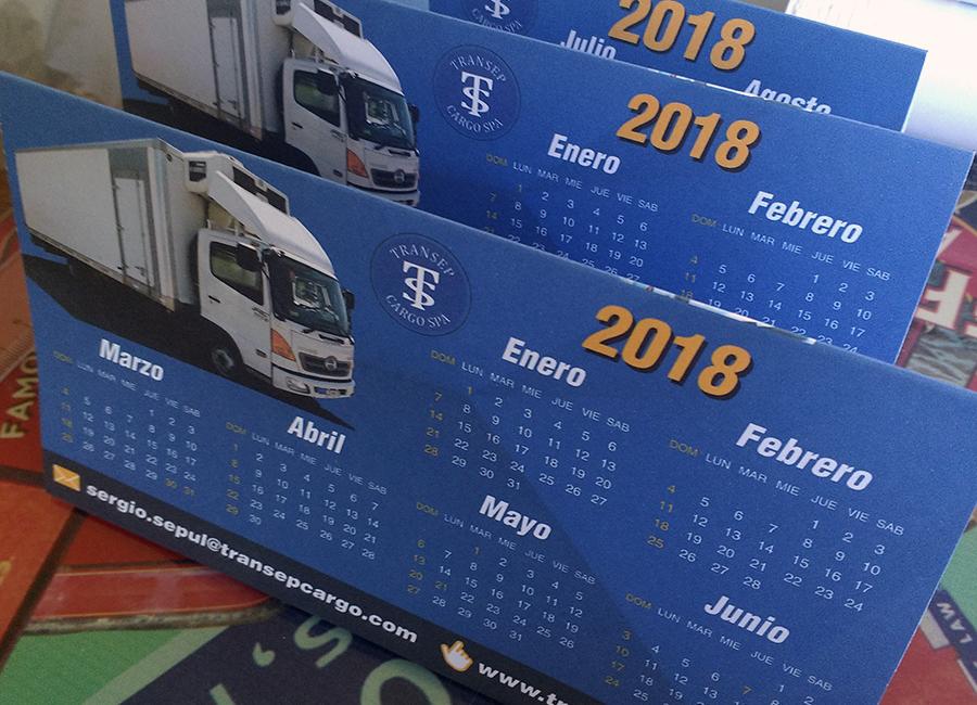 calendario_escritorio_transep_01