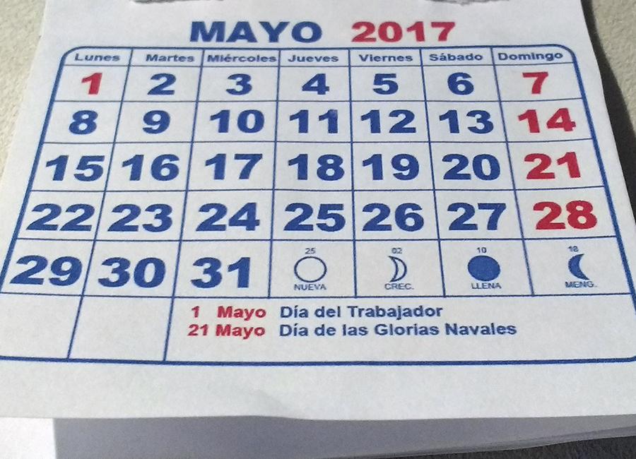 calendario_iman_01