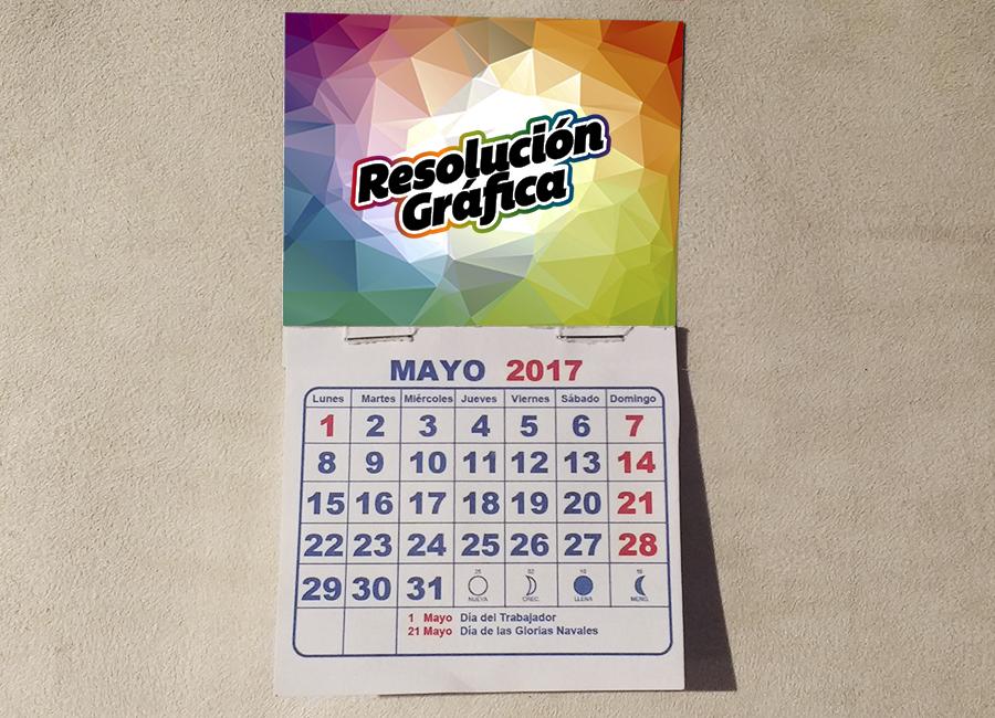 calendario_iman_02