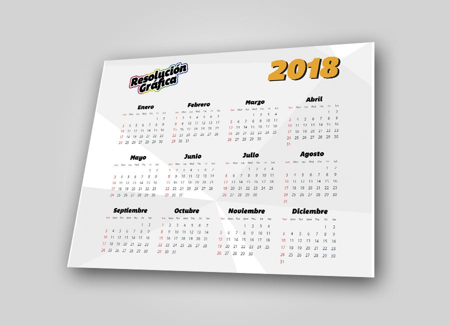 calendario_iman_a3_H