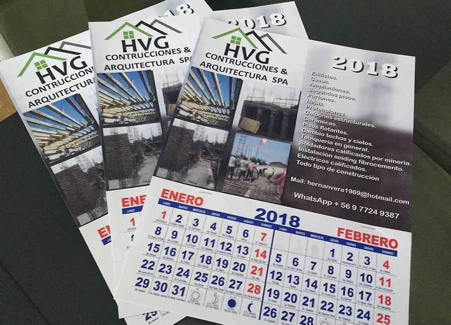 calendario_hvg_01