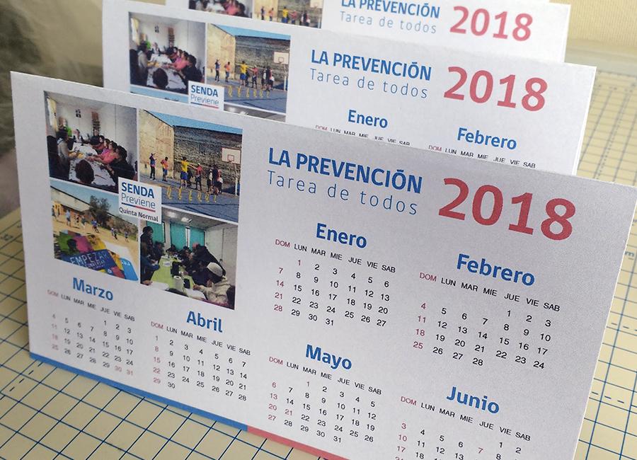 calendarios_senda_04