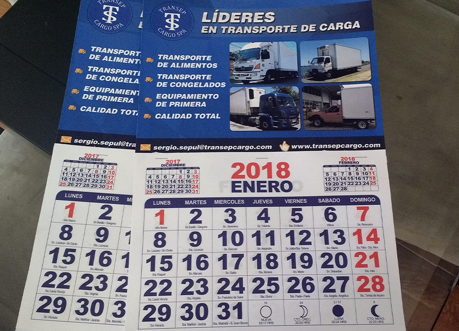 calendario_mensual_transep_01