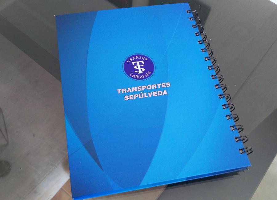 cuadernos_corporativos_transep_02