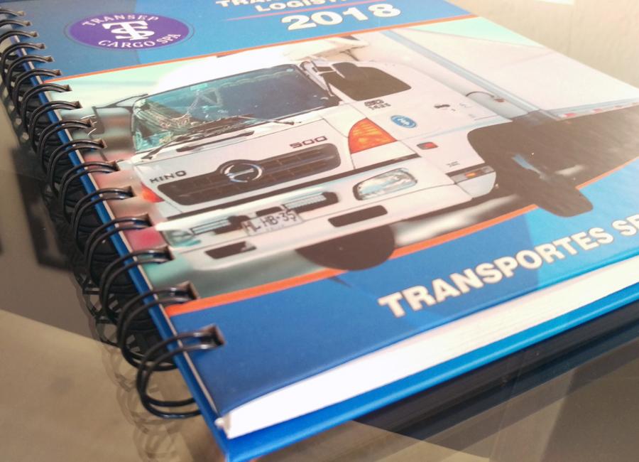 cuadernos_corporativos_transep_03