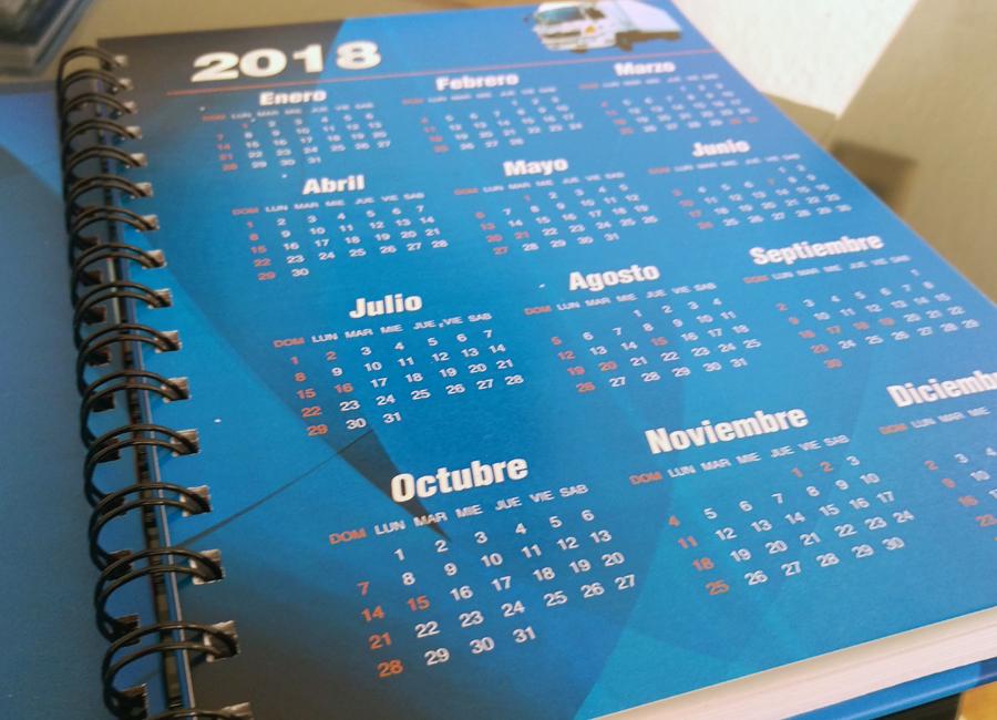 cuadernos_corporativos_transep_04