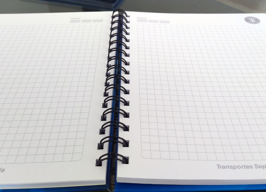 cuadernos_corporativos_transep_05