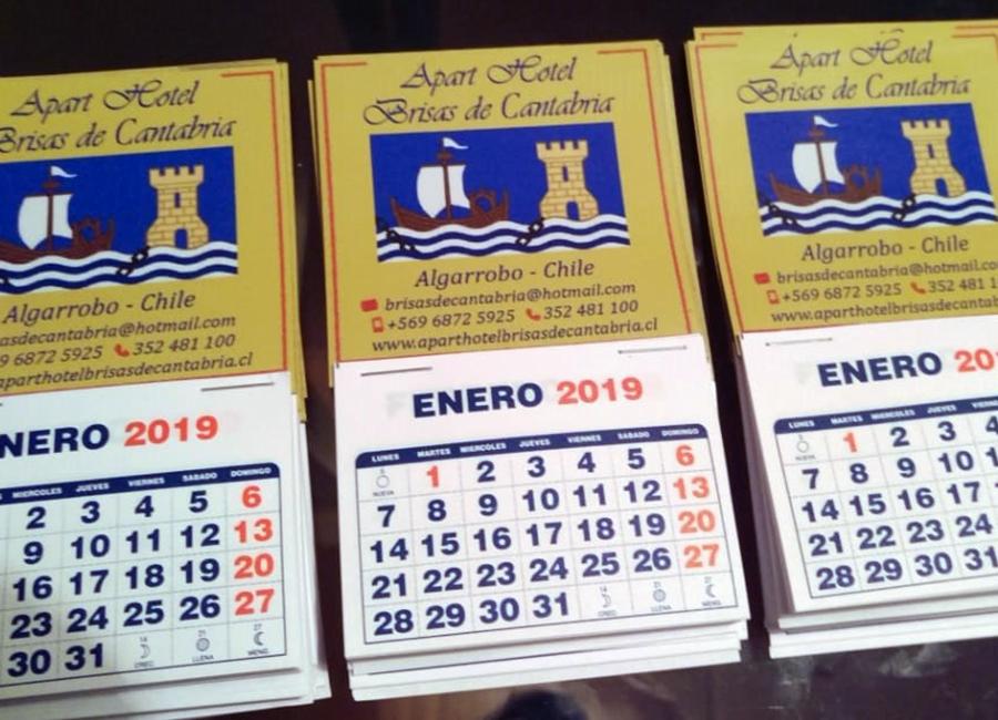 calendarios_cantabria_2019_03