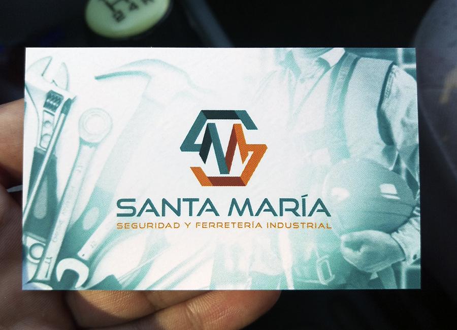 tarjetas_santa_maria