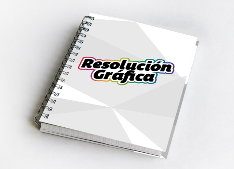 cuaderno_corporativo_rg
