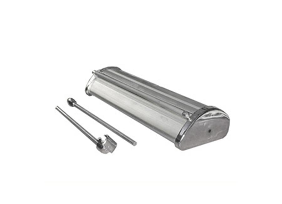 mini pendon roller 2