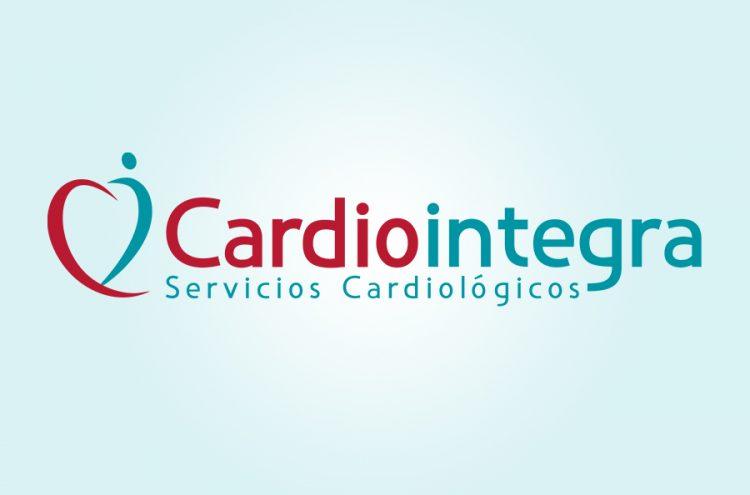 Diseño Imagen Corporativa, Cardiointegra