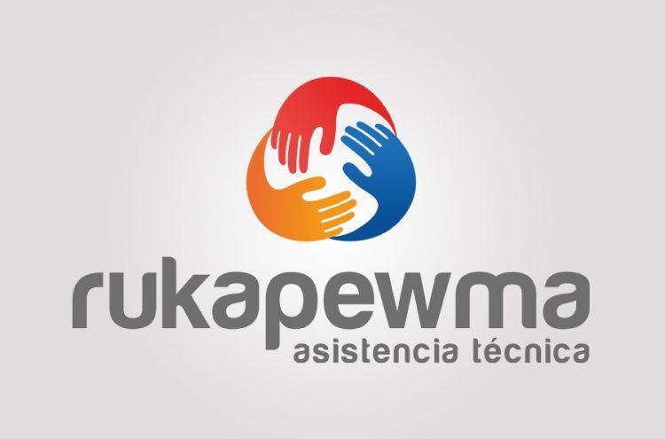 Diseño Imagen Corporativa, Rukapewma
