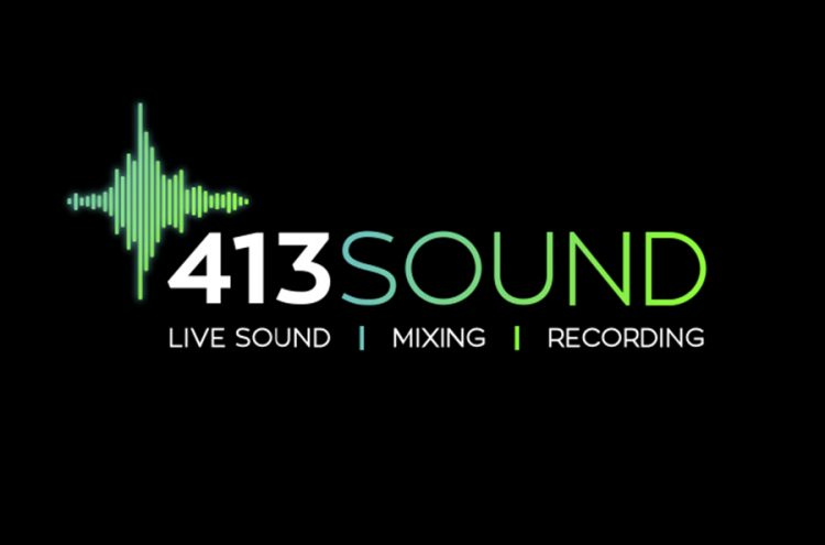 Diseño Marca, 413 Sound