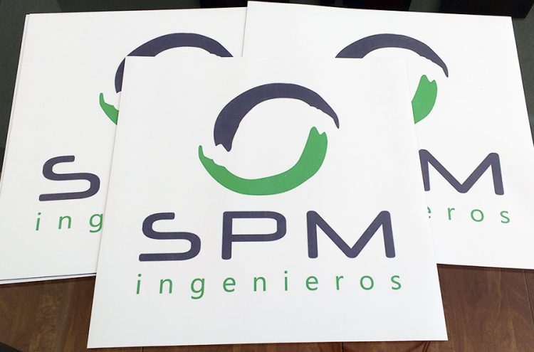 Magnéticos para vehículo, SPM Ingeniería