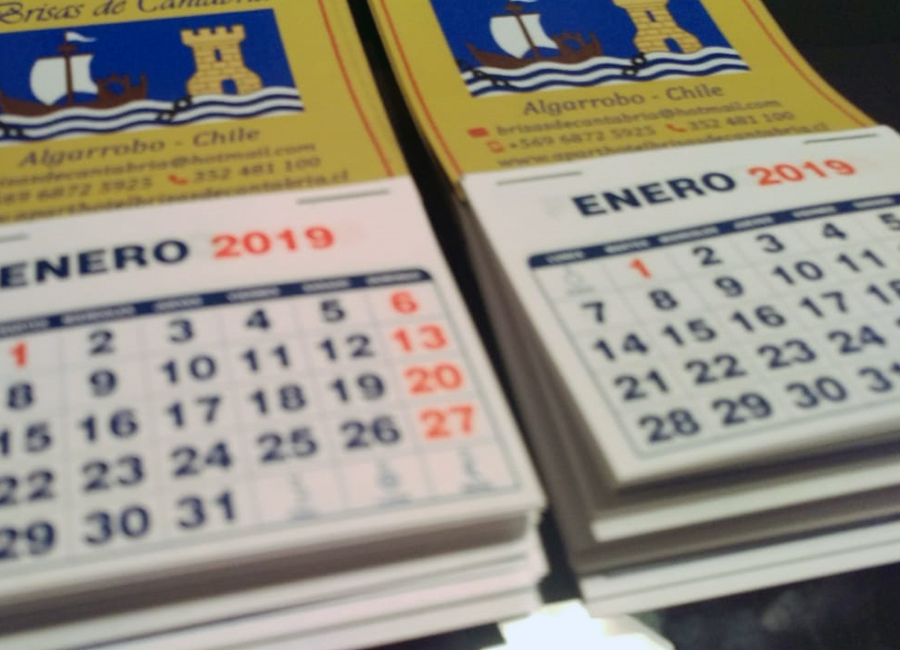 calendarios_cantabria_2019_04