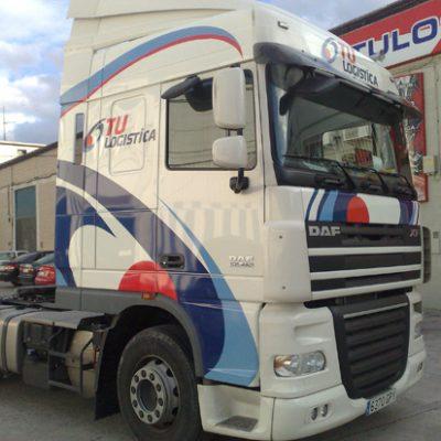 camion_tu_logitica