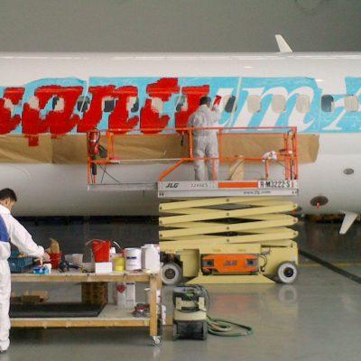 rotulacion aviones 02