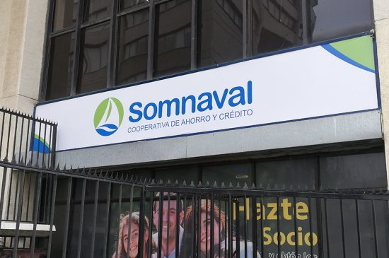 Instalación Caja de Luz, Somnaval
